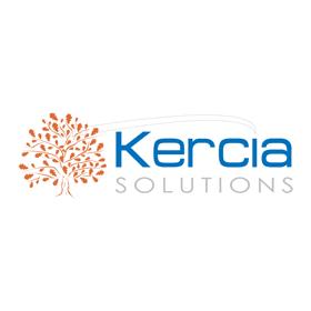 logo de kercia solutions