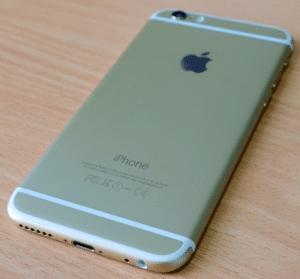Les 10 ans de l'iPhone