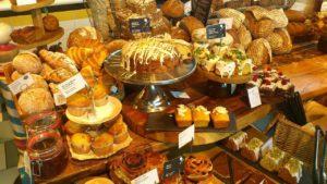 Boulangers, Pâtissiers pour vos prises de commandes, ne restez plus dans le pétrin!