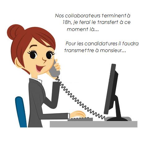 absys_secretaire_appelle