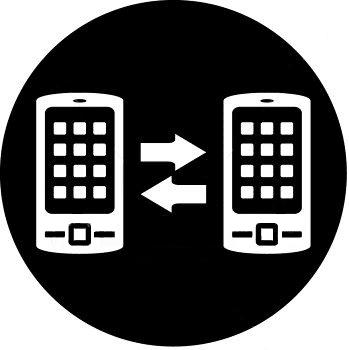 transfert-permanence-telephonique-absys