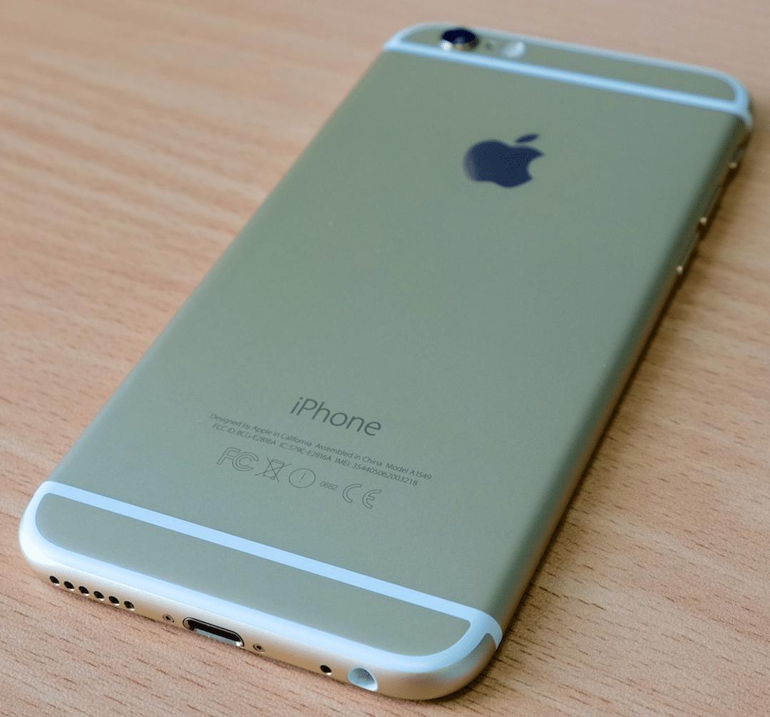 IPhone_6